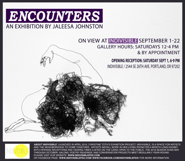 Encounters_Flyer Small